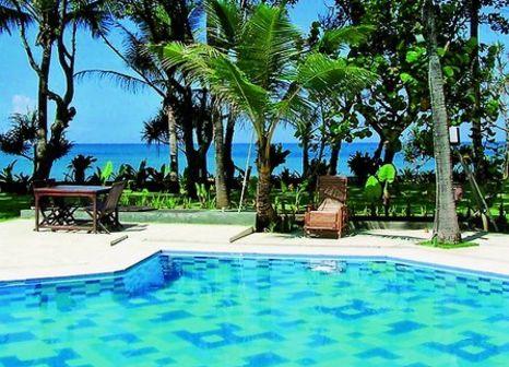 Hotel Legong Keraton Beach günstig bei weg.de buchen - Bild von ITS
