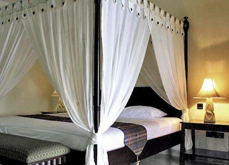 Hotel Legong Keraton Beach 7 Bewertungen - Bild von ITS