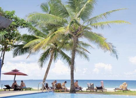 Hotel Club Koggala Beach günstig bei weg.de buchen - Bild von ITS