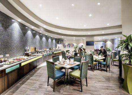 Savoy Central Hotel Apartments 1 Bewertungen - Bild von ITS