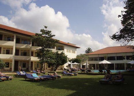 Mermaid Hotel & Club günstig bei weg.de buchen - Bild von ITS