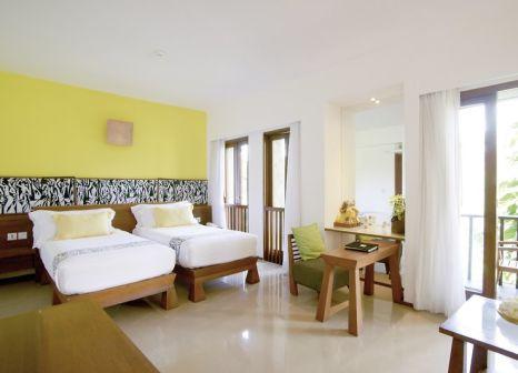 Hotel Maya Ubud Resort & Spa in Bali - Bild von ITS
