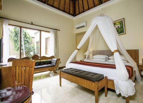 Hotelzimmer im Parigata Villas Resort günstig bei weg.de