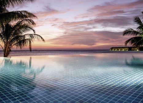 Hotel Vilamendhoo Island Resort & Spa 57 Bewertungen - Bild von ITS