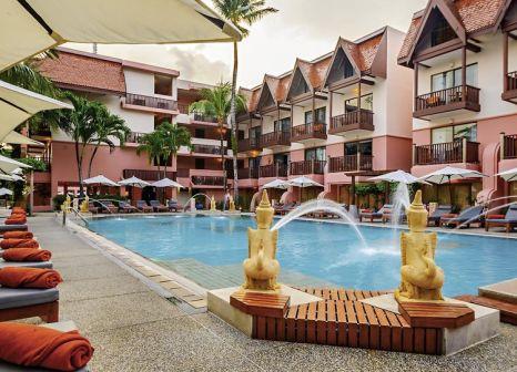 Seaview Patong Hotel 10 Bewertungen - Bild von ITS
