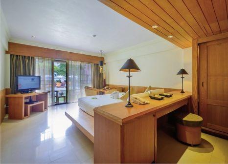 Hotelzimmer im Seaview Patong Hotel günstig bei weg.de