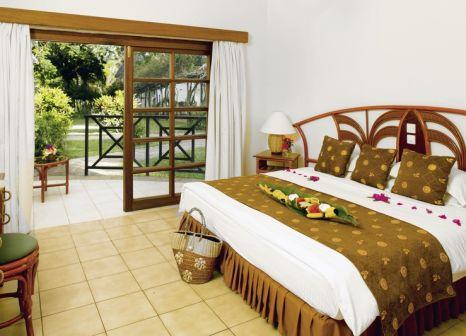 Hotelzimmer mit Golf im Neptune Village Beach Resort & Spa