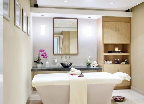 Hotel Amwaj Rotana - Jumeirah Beach Residence 101 Bewertungen - Bild von ITS