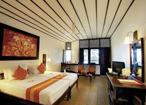 Hotelzimmer im Club Koggala Beach günstig bei weg.de