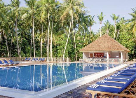 Hotel Vilamendhoo Island Resort & Spa günstig bei weg.de buchen - Bild von ITS