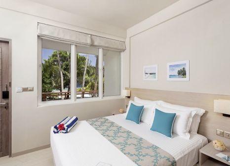 Hotel Malahini Kuda Bandos Resort 86 Bewertungen - Bild von ITS