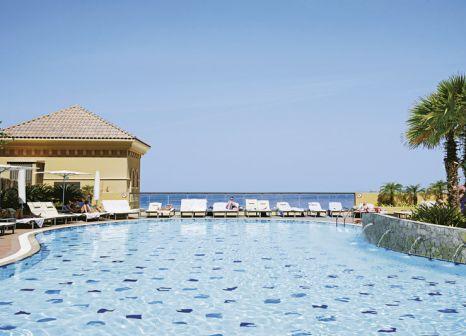 Hotel Amwaj Rotana - Jumeirah Beach Residence günstig bei weg.de buchen - Bild von ITS