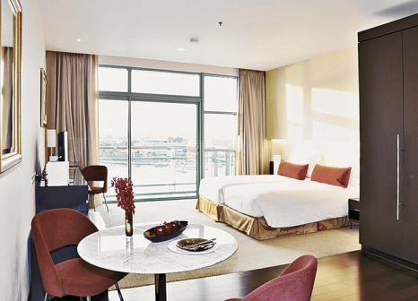 Hotelzimmer im Chatrium Hotel Riverside Bangkok günstig bei weg.de