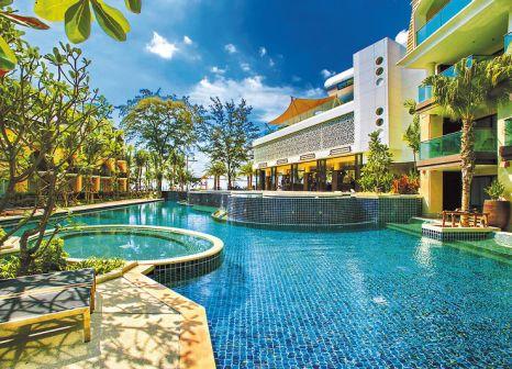 Hotel Phuket Graceland Resort & Spa 19 Bewertungen - Bild von ITS