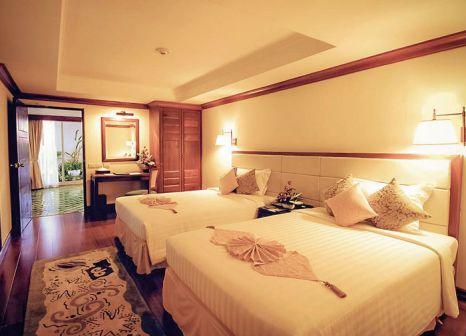 Hotelzimmer im Phuket Graceland Resort & Spa günstig bei weg.de