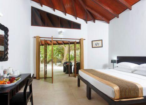 Hotel Embudu Village 166 Bewertungen - Bild von ITS