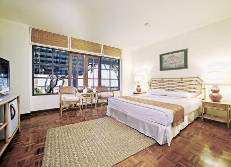 Hotel The Regent Chalet Regent Beach Cha-Am 5 Bewertungen - Bild von ITS