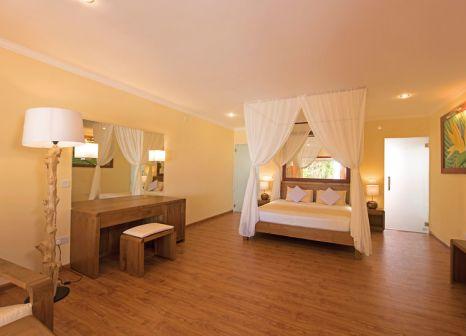 Hotelzimmer im Thulhagiri Island Resort & Spa günstig bei weg.de