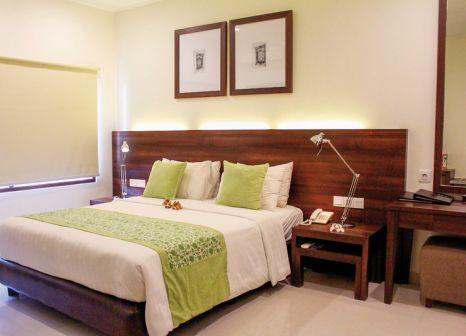 Hotelzimmer mit Wassersport im Bali Agung Village