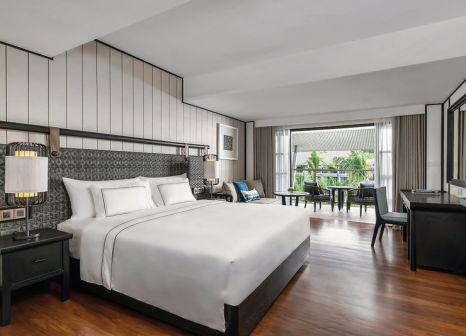 Hotel Meliá Koh Samui Beach Resort 27 Bewertungen - Bild von ITS