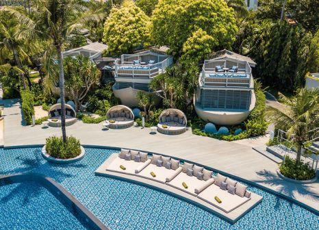 Hotel Meliá Koh Samui Beach Resort günstig bei weg.de buchen - Bild von ITS