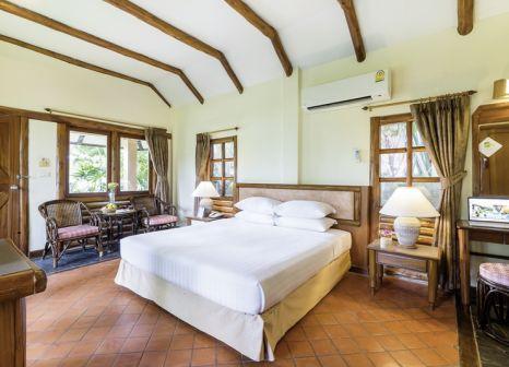 Hotelzimmer mit Wassersport im Botany Beach Resort