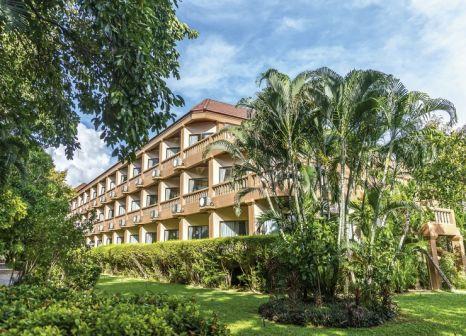 Hotel Botany Beach Resort günstig bei weg.de buchen - Bild von ITS