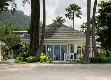 Hotel Thavorn Beach Village Resort in Phuket und Umgebung - Bild von ITS