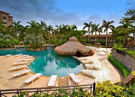 Hotel Tamarindo Diria Beach Resort 2 Bewertungen - Bild von ITS