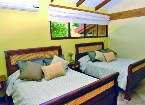 Hotel Bosque del Mar 2 Bewertungen - Bild von ITS