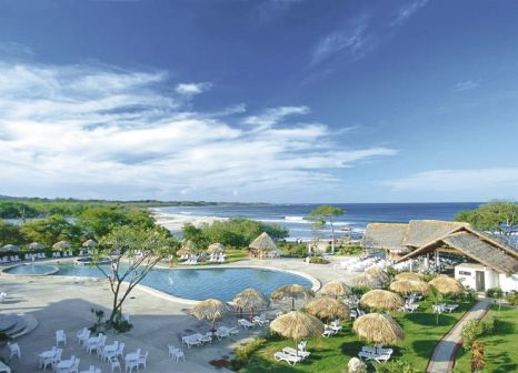 Hotel Occidental Tamarindo 5 Bewertungen - Bild von ITS