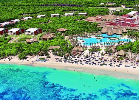 Hotel Grand Palladium Colonial Resort & Spa in Riviera Maya & Insel Cozumel - Bild von ITS