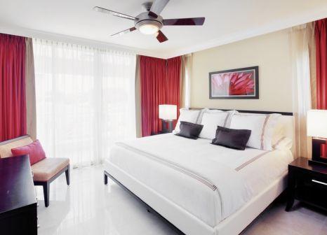 Hotelzimmer mit Yoga im Ocean Two Resort & Residences