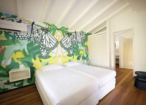 Hotelzimmer mit Fitness im Papagayo Beach Resort