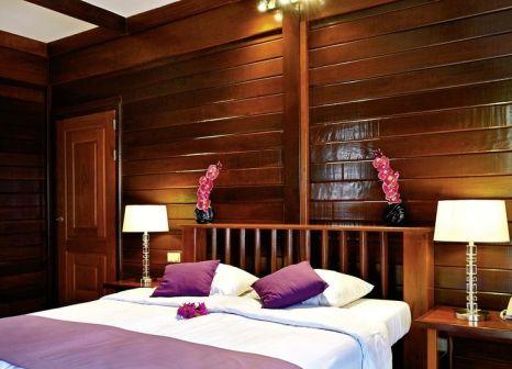 Hotelzimmer im Van der Valk Kontiki Beach Resort günstig bei weg.de