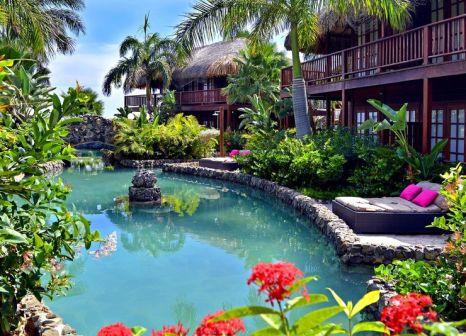Hotel Van der Valk Kontiki Beach Resort 7 Bewertungen - Bild von ITS