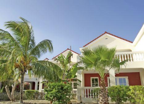 Hotel Livingstone Jan Thiel Beach Resort 11 Bewertungen - Bild von ITS