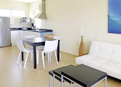 Hotelzimmer im Dolphin Suites günstig bei weg.de