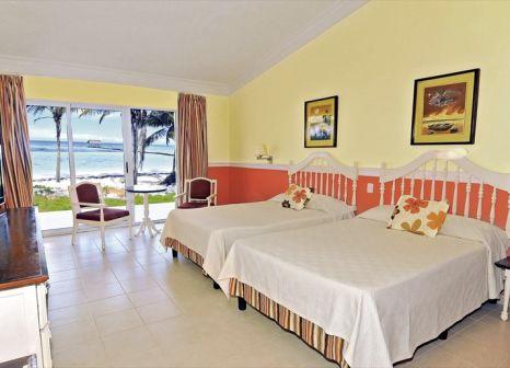 Hotelzimmer im Club Cayo Guillermo All Inclusive günstig bei weg.de