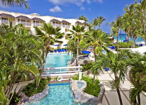 Turtle Beach by Elegant Hotels günstig bei weg.de buchen - Bild von ITS