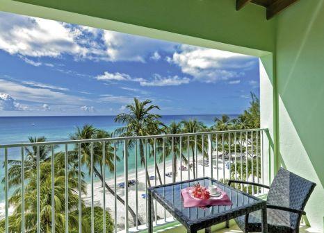 Coconut Court Beach Hotel in Südküste - Bild von ITS