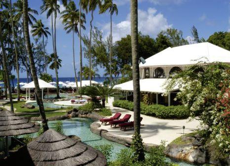 Colony Club by Elegant Hotels günstig bei weg.de buchen - Bild von ITS