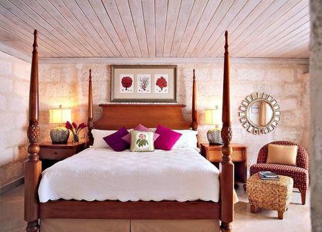Hotelzimmer mit Golf im Colony Club by Elegant Hotels