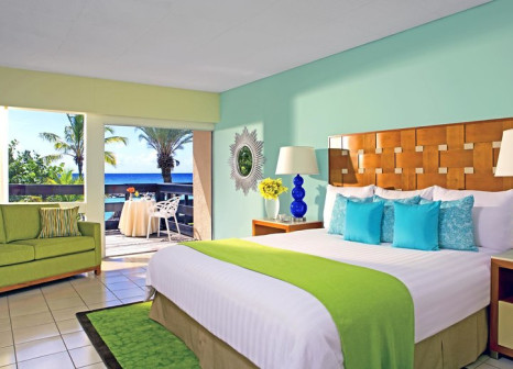 Hotelzimmer im Sunscape Curaçao Resort Spa & Casino günstig bei weg.de