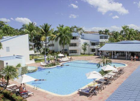 Hotel Sunscape Puerto Plata Dominican Republic 62 Bewertungen - Bild von ITS