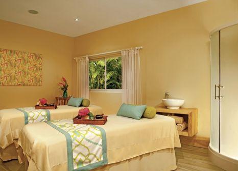 Hotelzimmer mit Golf im Sunscape Puerto Plata Dominican Republic