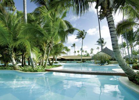 Hotel Grand Palladium Punta Cana 90 Bewertungen - Bild von ITS
