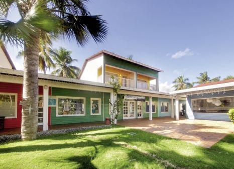 Hotel Grand Palladium Punta Cana in Ostküste - Bild von ITS