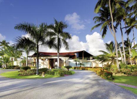 Hotel Grand Palladium Punta Cana günstig bei weg.de buchen - Bild von ITS