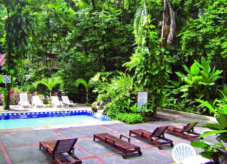 Hotel Punta Leona in Golf von Nicoya - Nicoya-Halbinsel - Bild von ITS
